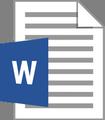 (附18-1)說明版-防制學生藥物濫用業務檢查項目表督學視導紀錄1100219.docx