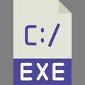 EZ100PU讀卡機Win10x64驅動