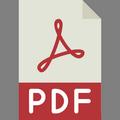 20200918.pdf