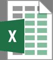 停課不停學線上授課連結.xlsx